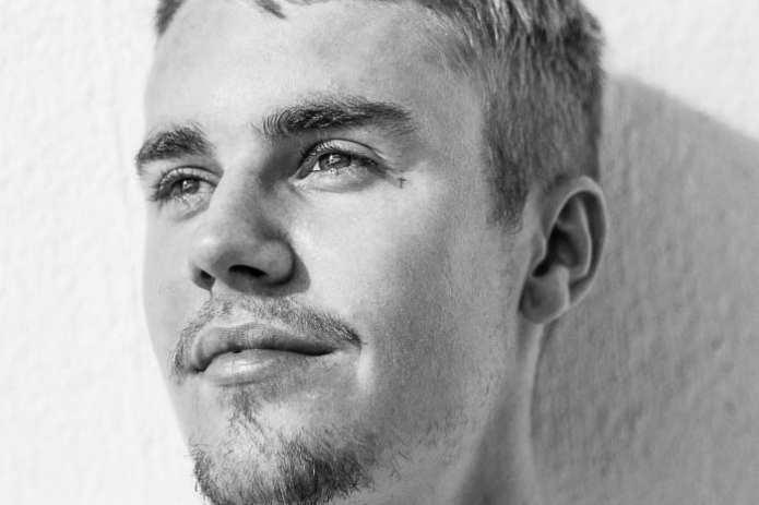 Justin Bieber abbandona momentaneamente la musica