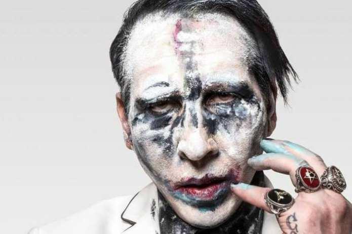I 5 gossip della settimana: Steven Tyler, Marilyn Manson, Fedez, Anna Tatangelo