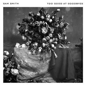 """Ascolta """"Too Good at Goodbyes"""", il nuovo singolo di Sam Smith"""