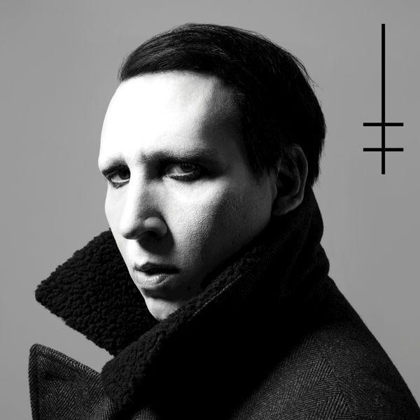 "Marilyn Manson: ""Heaven upside down"". La recensione"