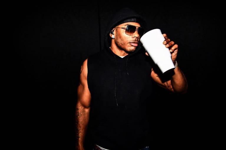 Il rapper Nelly arrestato con l'accusa di stupro