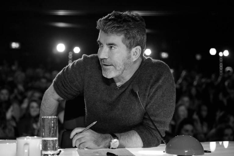 X Factor, Simon Cowell in ospedale: non parteciperà allo show