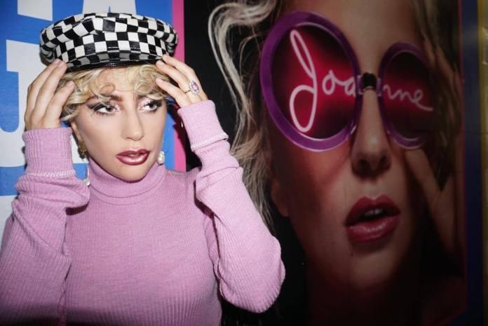 I 5 gossip della settimana: dalla reunion delle Spice Girls a Lady Gaga