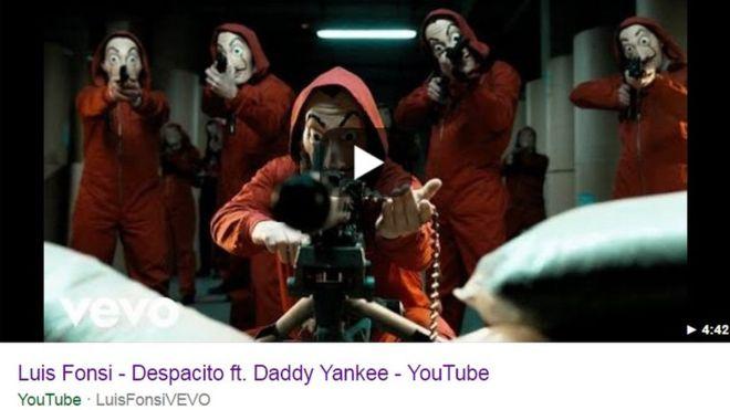 Decine di video musicali su Youtube hackerati