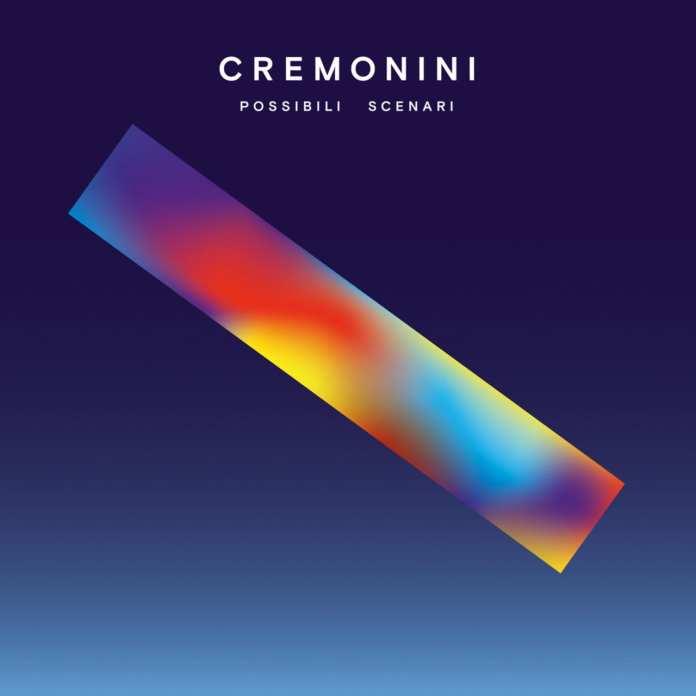 """Cesare Cremonini: """"Possibili scenari"""". La recensione"""