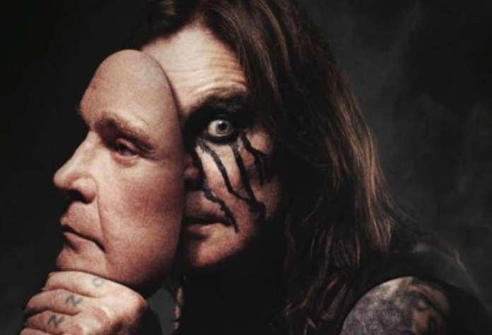L'ultimo tour di Ozzy Osbourne fa tappa a Bologna