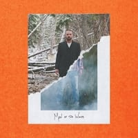 "Justin Timberlake: ""Man of the woods"". La recensione"