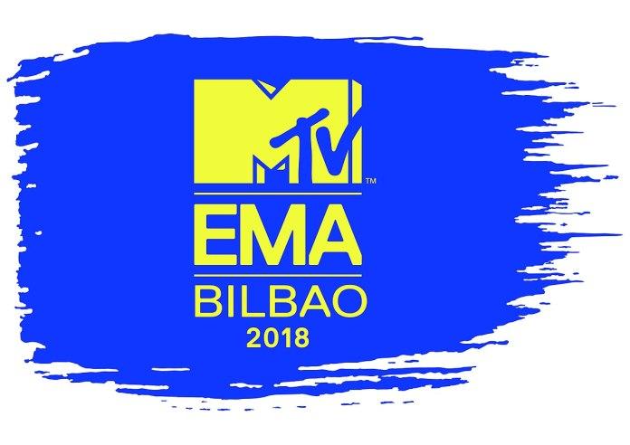 Pubblicate le nominations per gli MTV EMAs 2018
