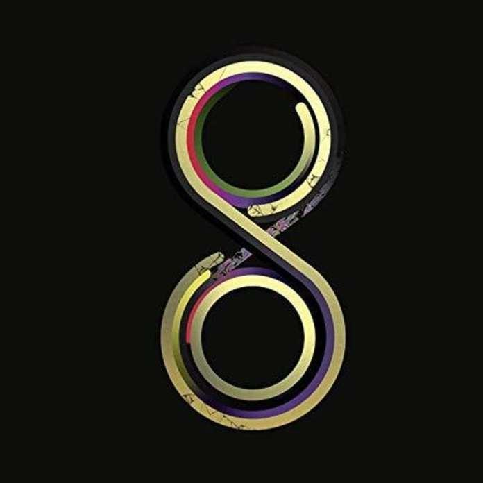 """""""8"""", il nuovo disco dei Subsonica, si potrà ascoltare… al buio"""