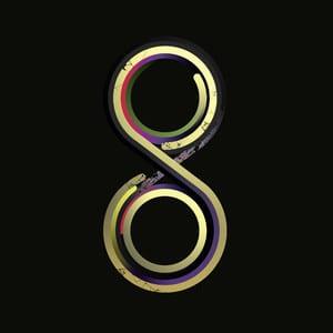 "Subsonica: ""8"". La recensione"