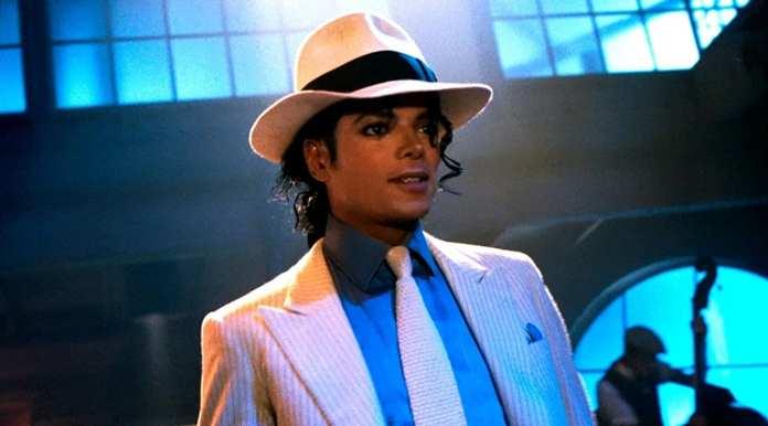 Johnny Depp produce un musical su Michael Jackson