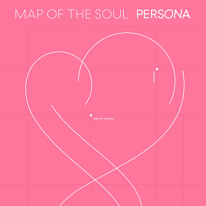 "I BTS parlano del loro nuovo disco ""Map of the Soul: Persona"""