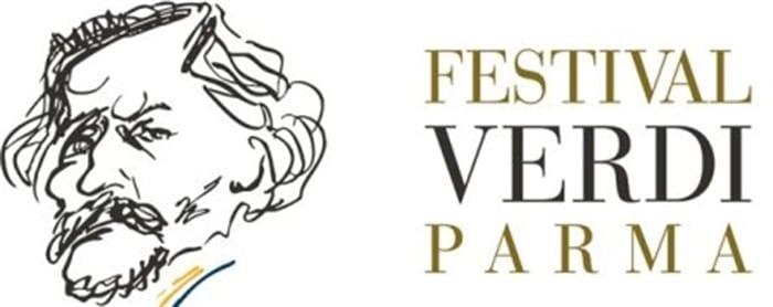 XIX edizione del Festival Verdi, il programma