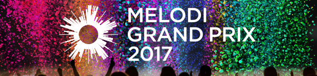 Image result for dansk melodi grand prix 2017