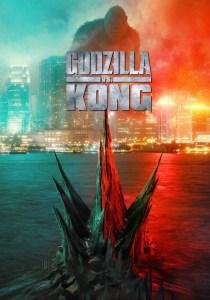 godzilla-vs-kong-601125c7d12a8