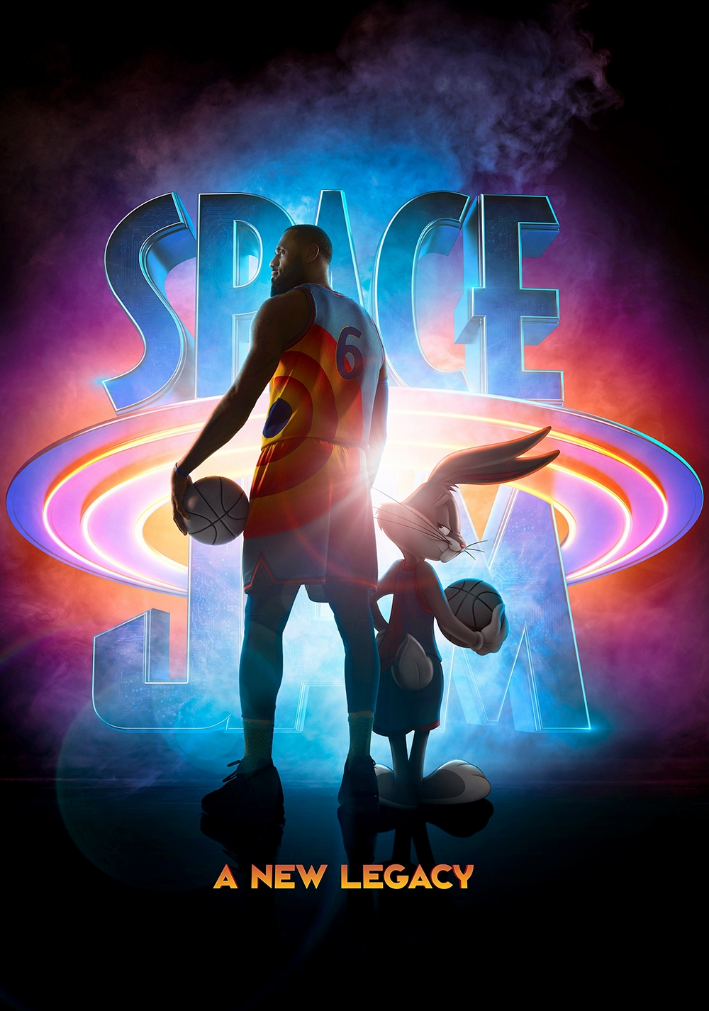 space-jam-a-new-legacy-606a29d642651