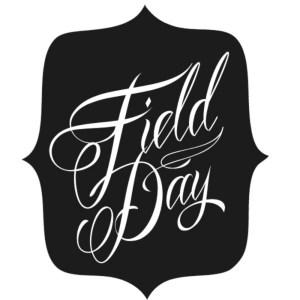 fieldday