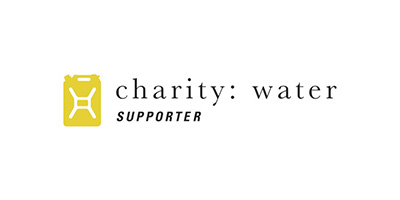 charitywater_supporter_white