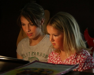 young-taylor-and-jessica-piano-lessons