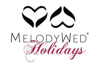 MW Holidays