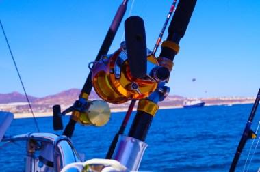Redrum Sportfishing