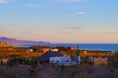 Cerritos View