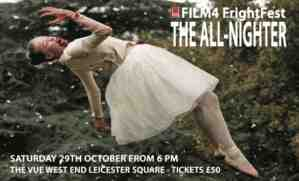 frightfest-allnighter advert