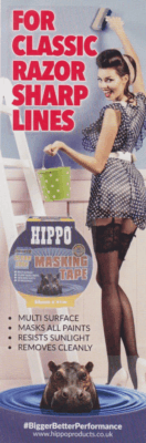 banned hippo advert advert