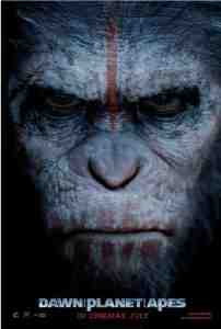 Dawn Planet Apes Gary Oldman