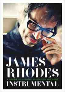 Instrumental James Rhodes