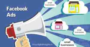 facebook-ads-small-business