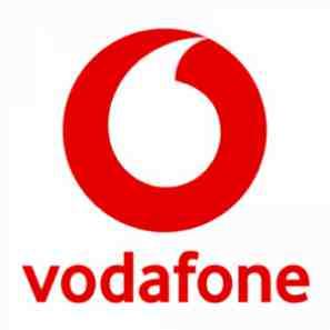 vodafone 0300x0300 logo
