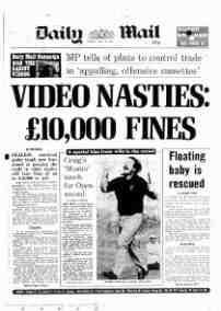 video nasties newspaper story scans 04