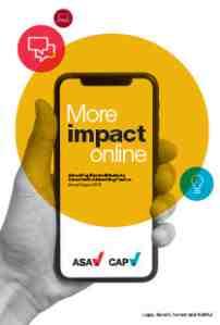 asa annual report 2018