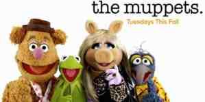muppets 2015jpg