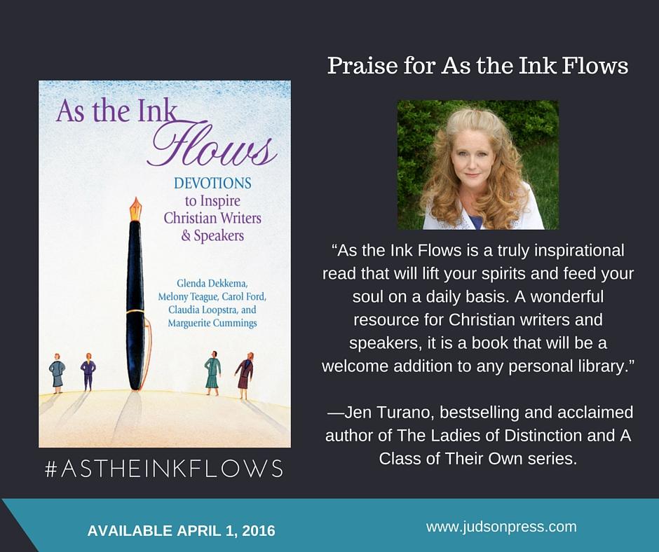 Jen endorsement with JP website address
