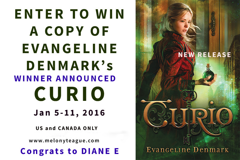 Book-Giveaway-Curio-winner-announced-to-use