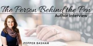 Pepper-Basham-PS800