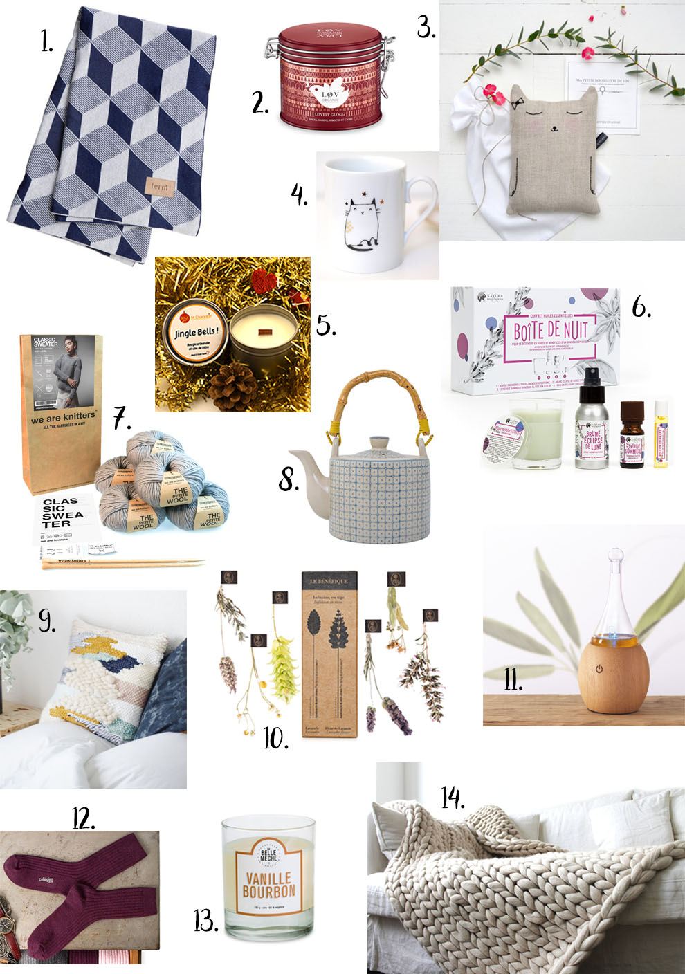 melopolitan-idees-cadeaux-cocooning