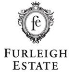 Furleigh_Estate_logo-287x300