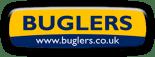 Francis Bugler Limited