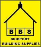 Bridport Building Supplies