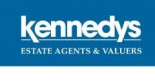 Kennedys Estate Agents