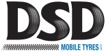 D S D Mobile Tyres Limited