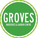 Groves Nurseries