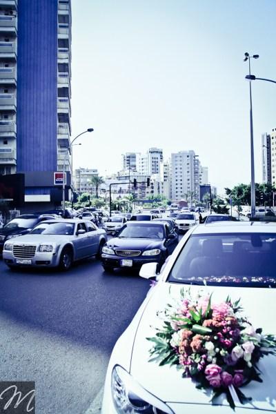 Beirut Lebanon photography