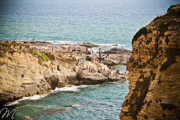Beirut photography