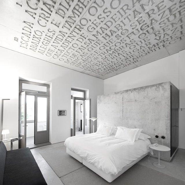 Casa Do Conto Hotel, Portugal