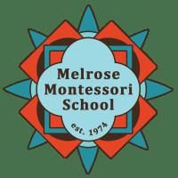 melrose montessori