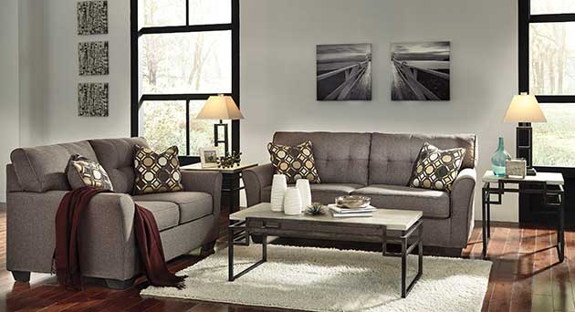 living room furniture for less area rugs lovely all yours atlantic city nj rooms